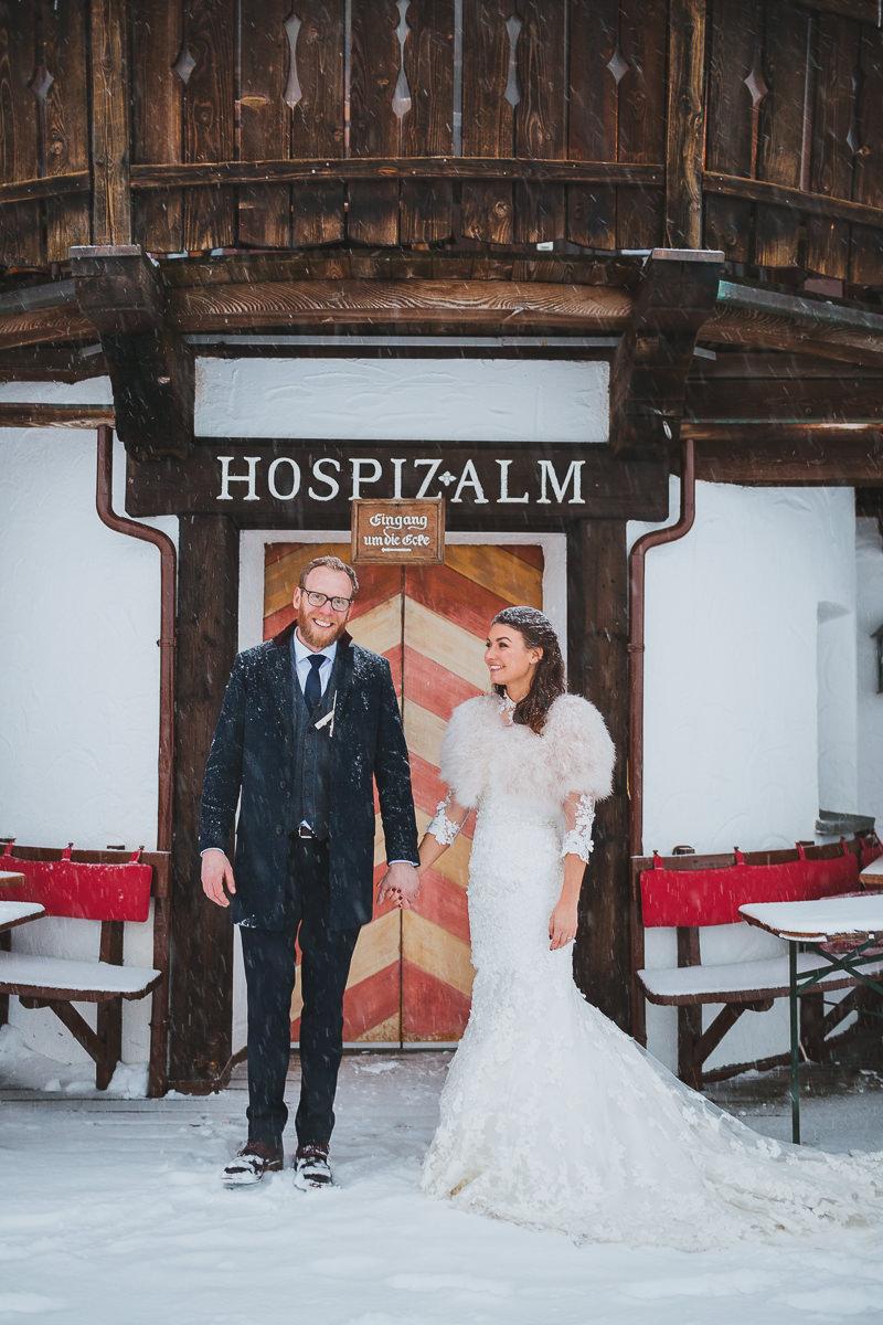 AA blog wedding-134