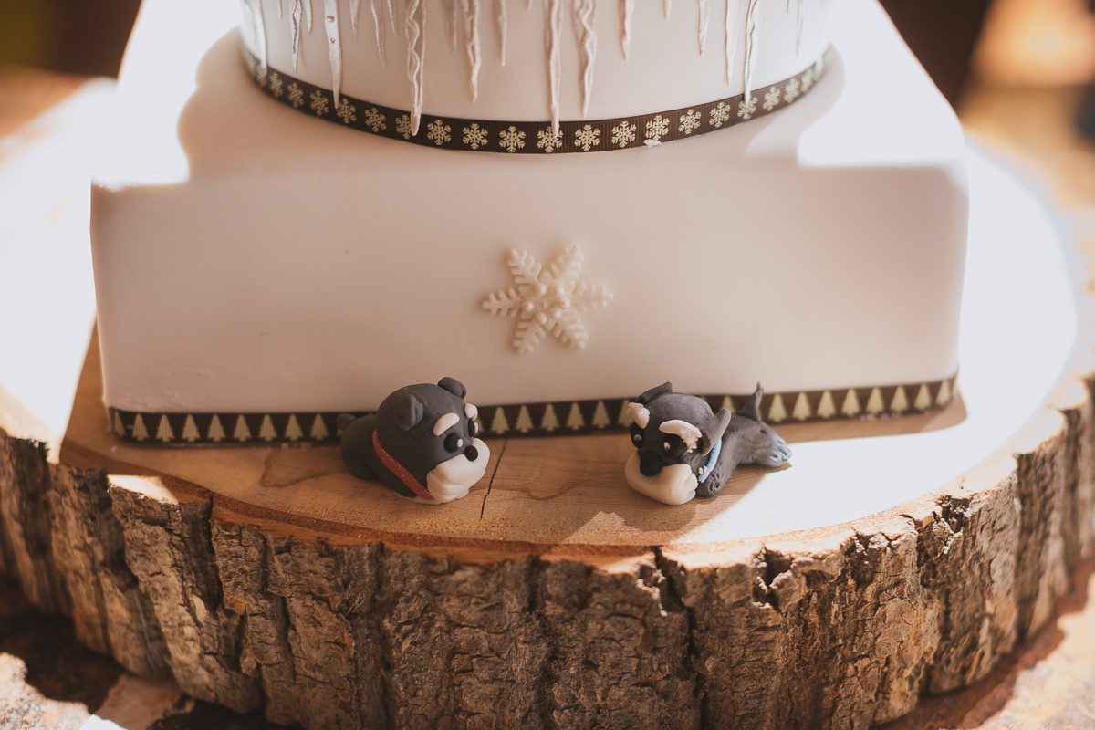 AA blog wedding-135