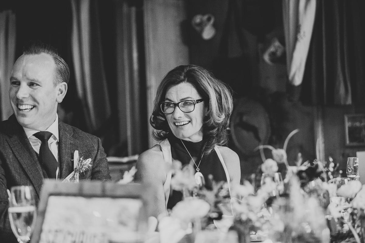 AA blog wedding-139