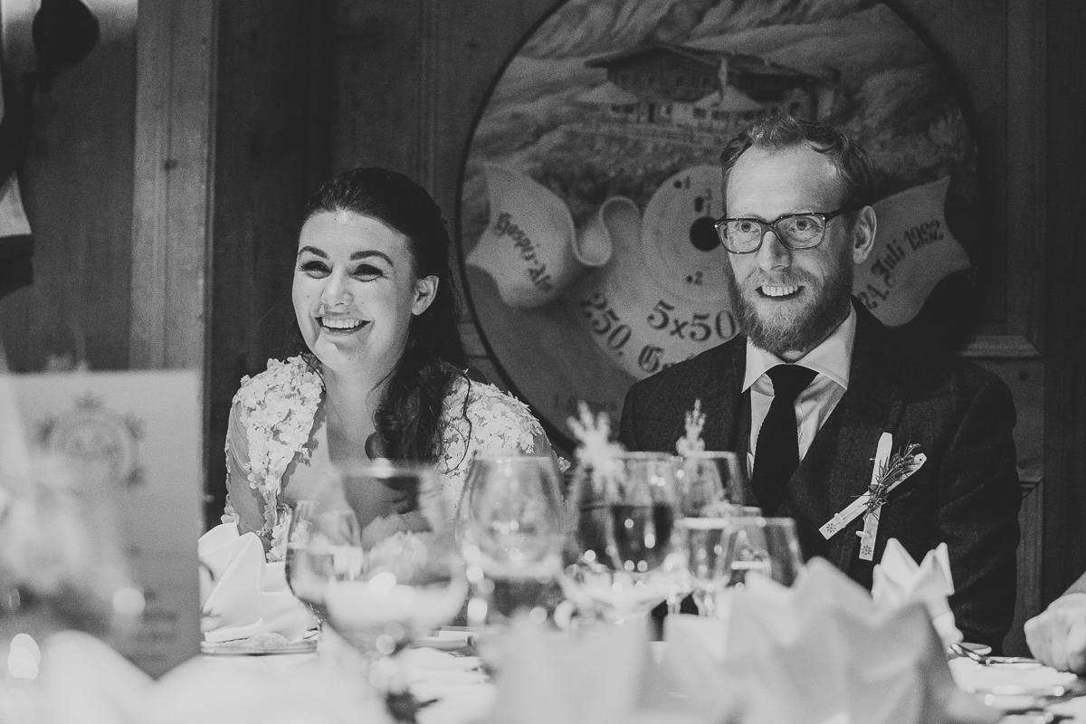 AA blog wedding-140