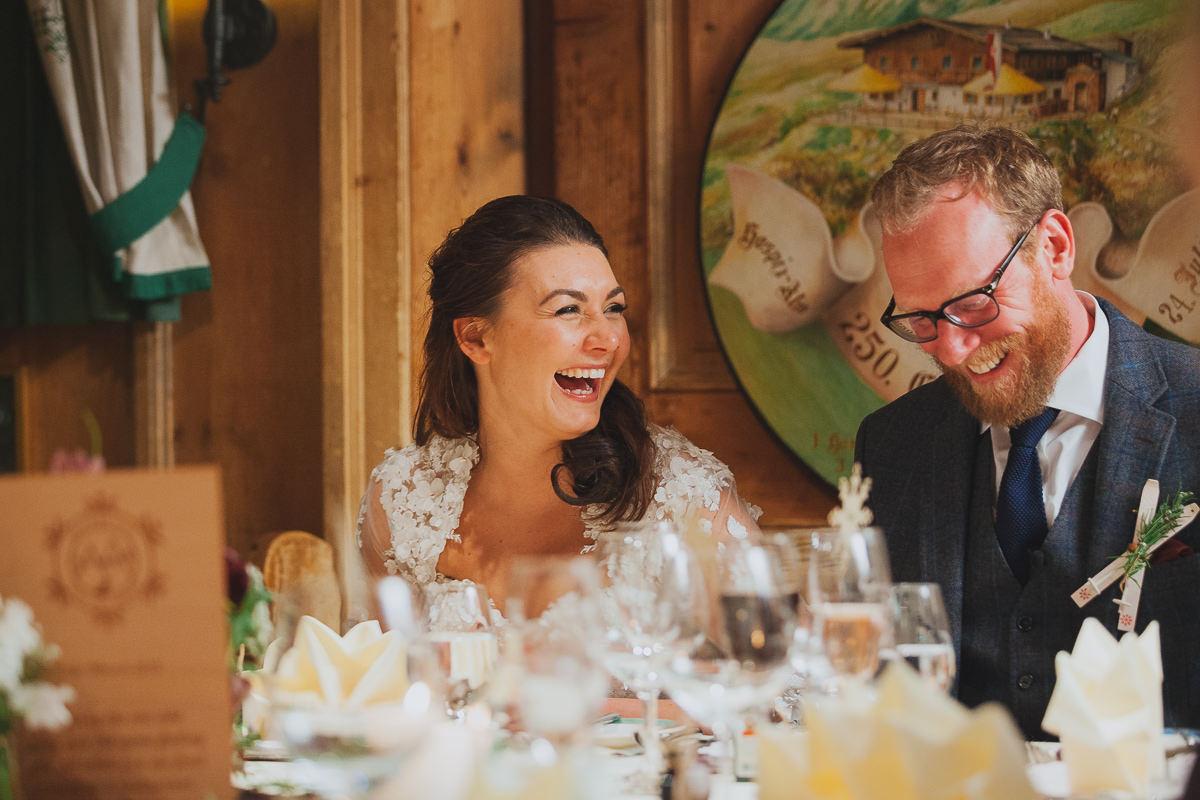 AA blog wedding-141