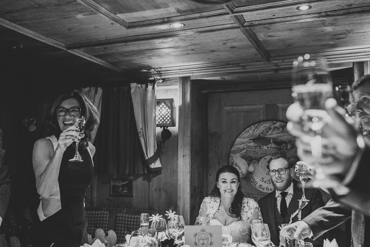 AA blog wedding-142