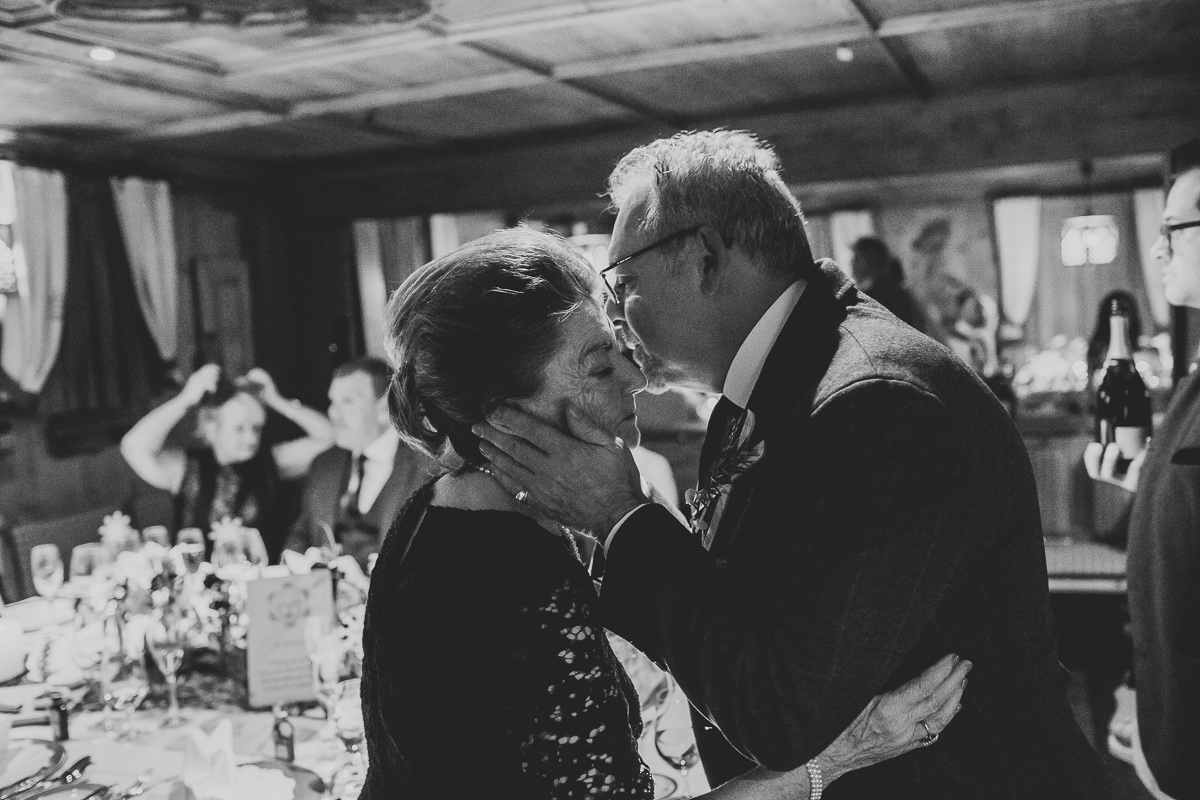 AA blog wedding-143