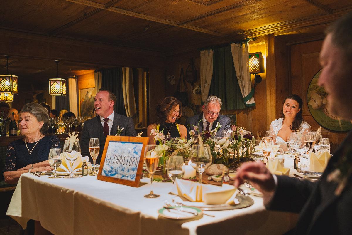 AA blog wedding-146