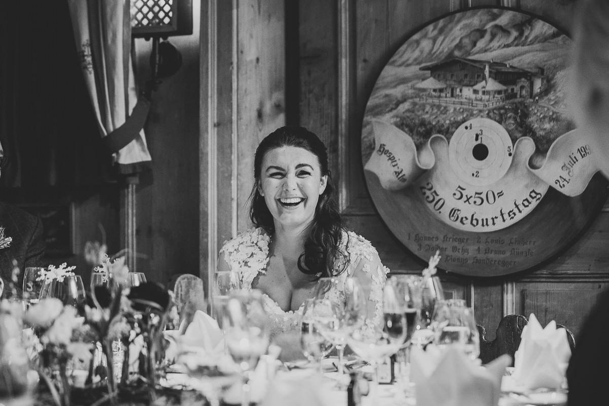 AA blog wedding-147