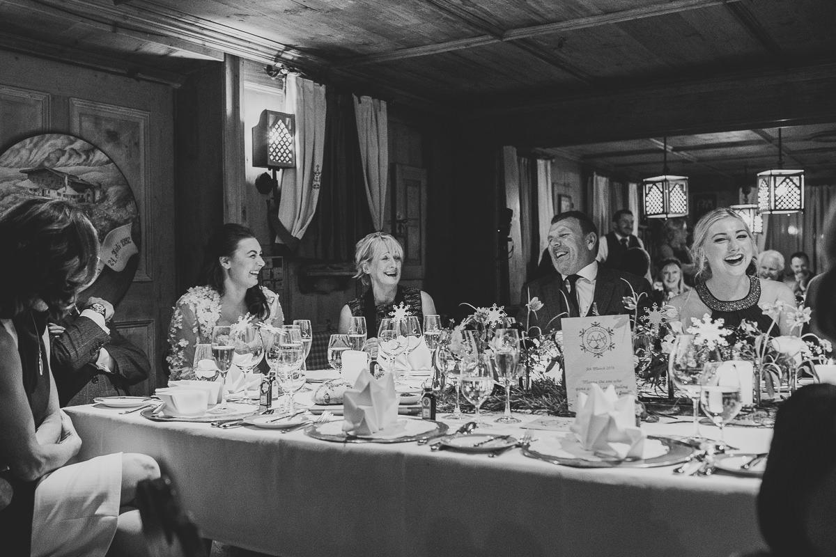 AA blog wedding-149