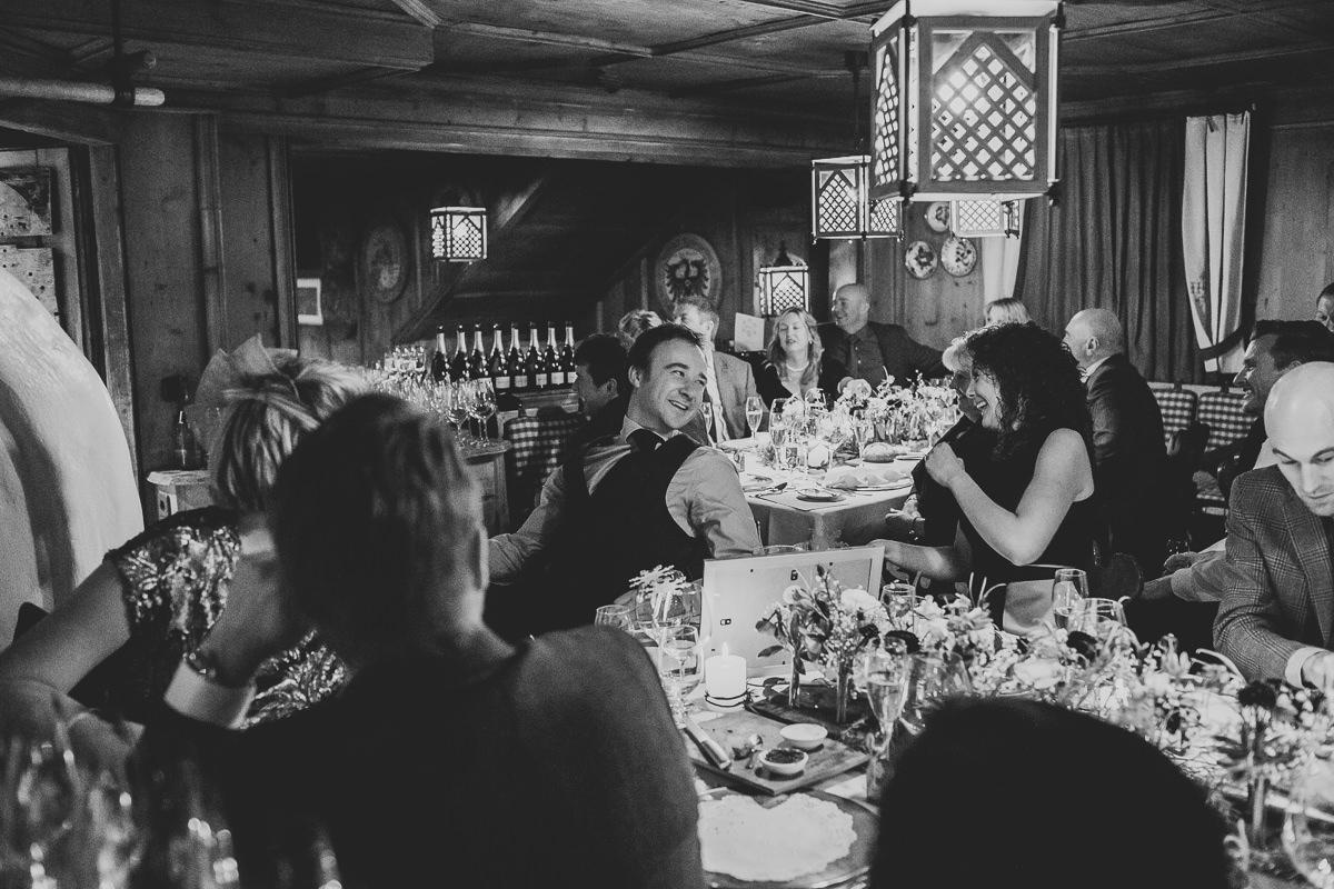 AA blog wedding-150