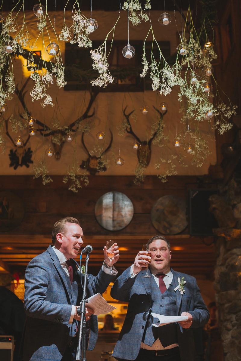 AA blog wedding-152