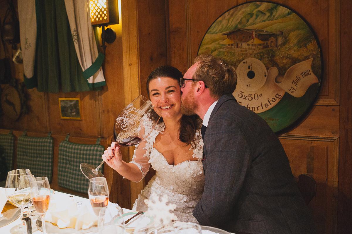 AA blog wedding-156
