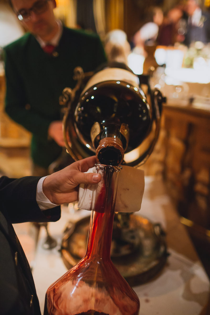 AA blog wedding-157
