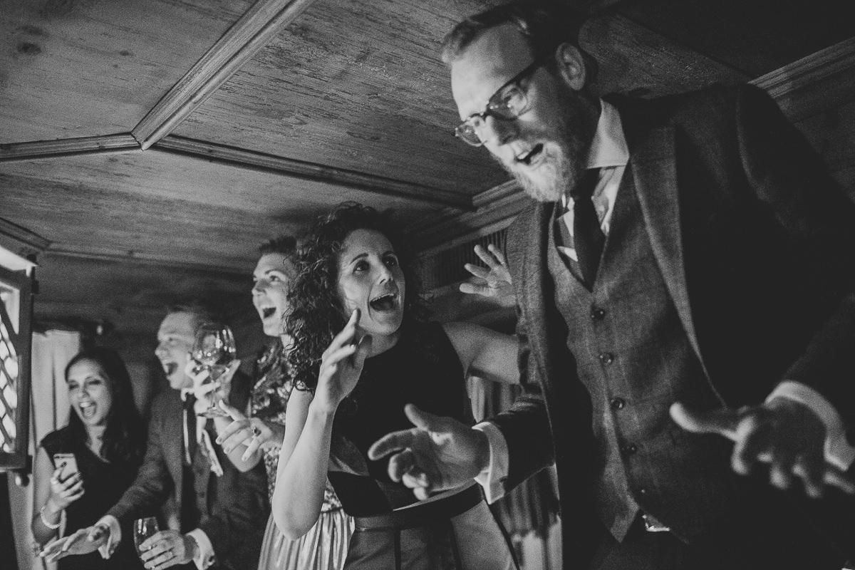 AA blog wedding-161