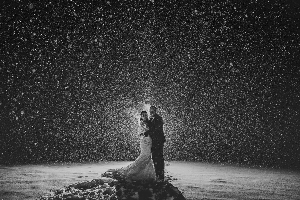 AA blog wedding-166