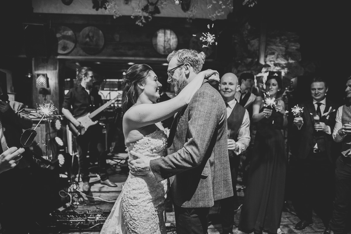 AA blog wedding-168