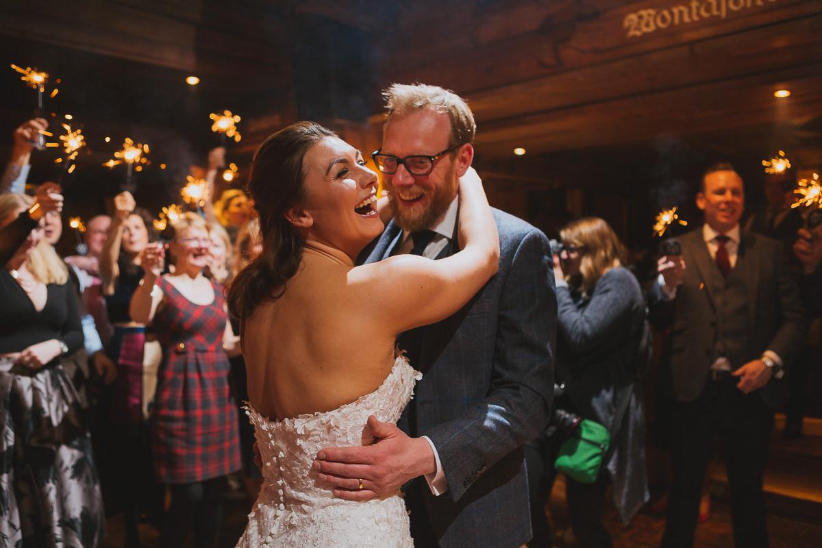 AA blog wedding-169
