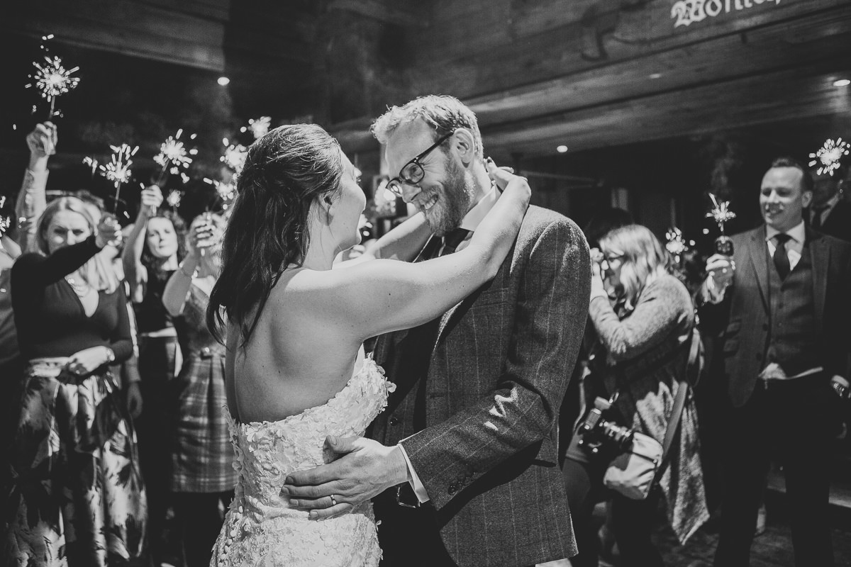 AA blog wedding-170