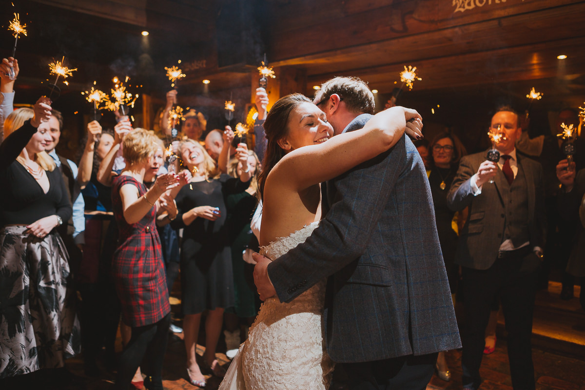 AA blog wedding-172