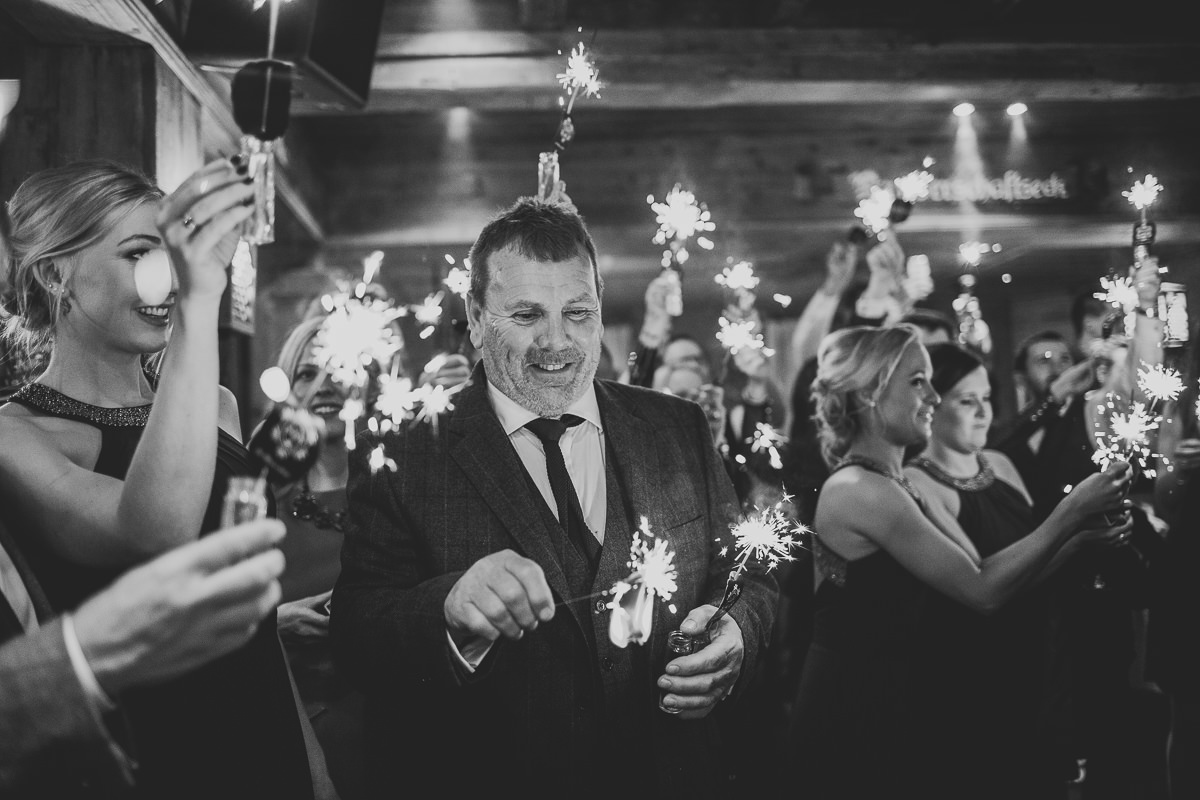 AA blog wedding-173