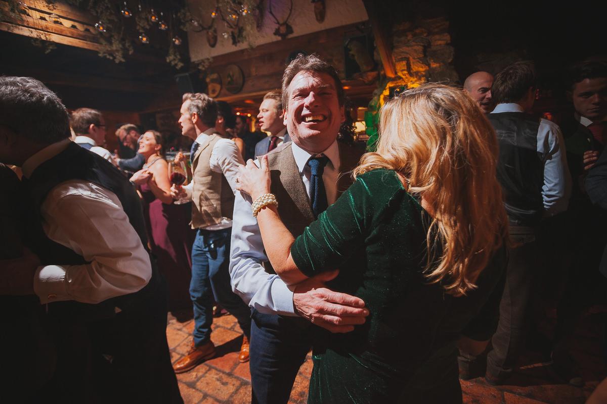 AA blog wedding-174