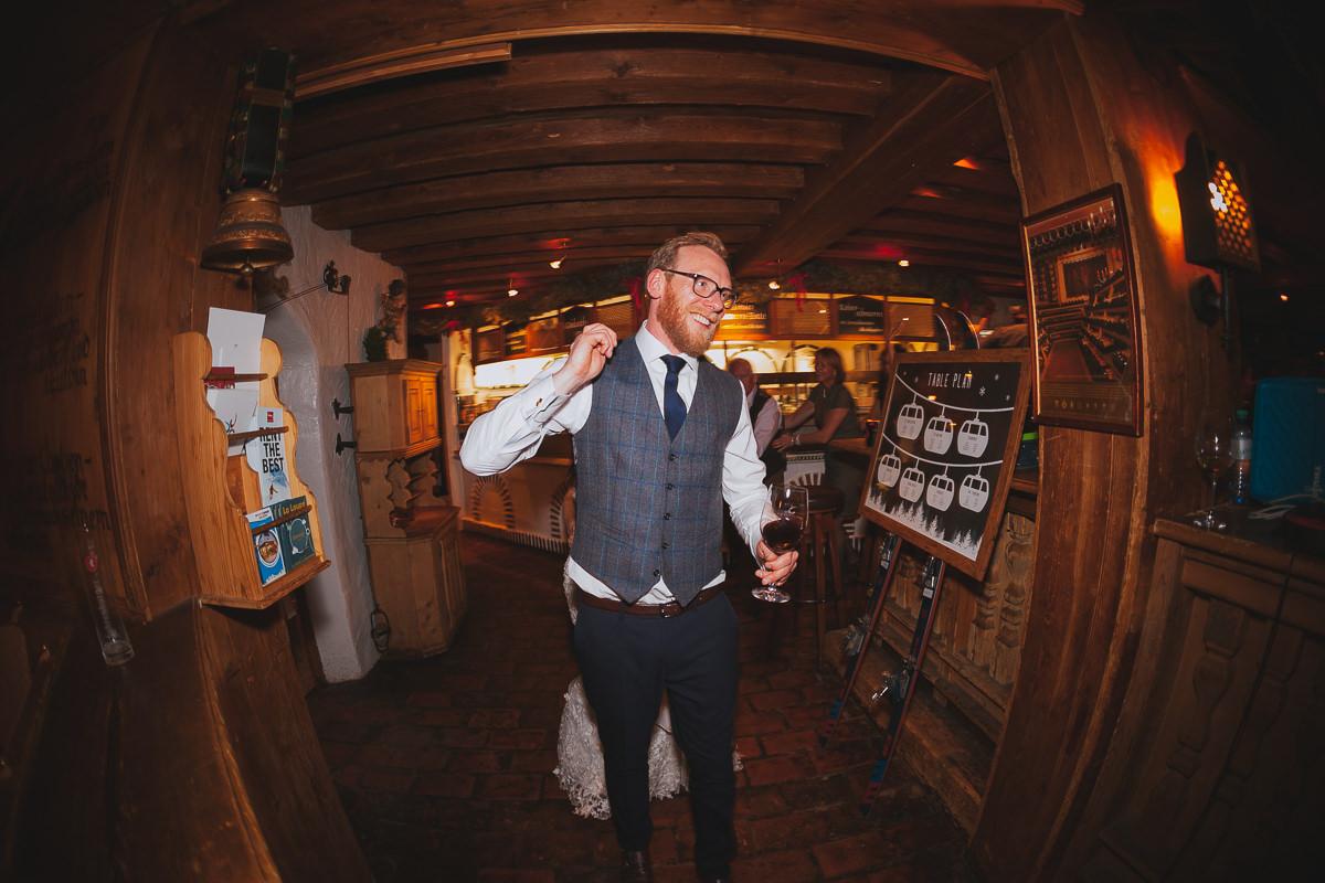 AA blog wedding-178