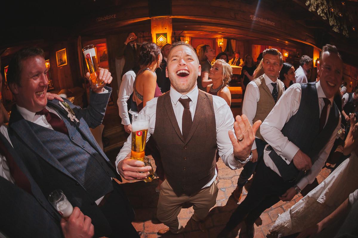 AA blog wedding-179