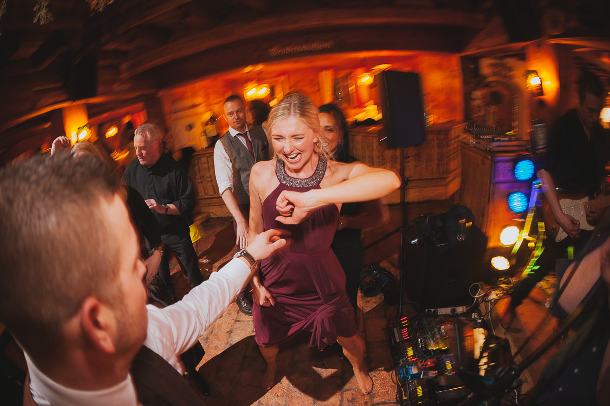 AA blog wedding-183