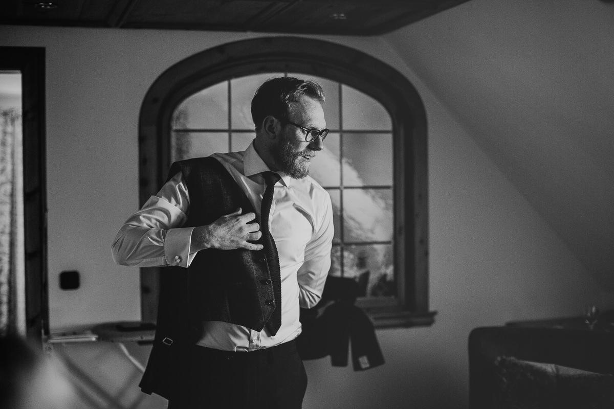 AA blog wedding-23