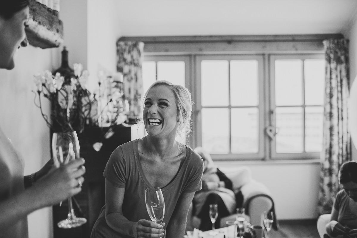 AA blog wedding-25