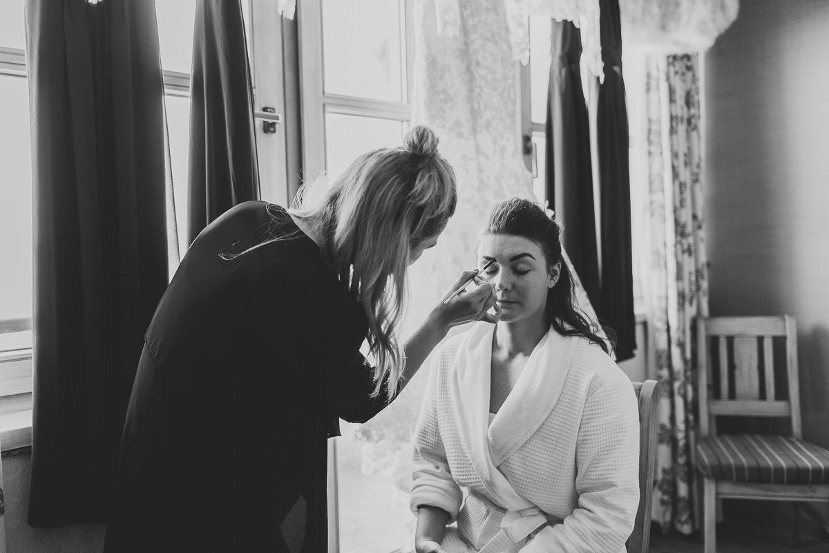 AA blog wedding-28