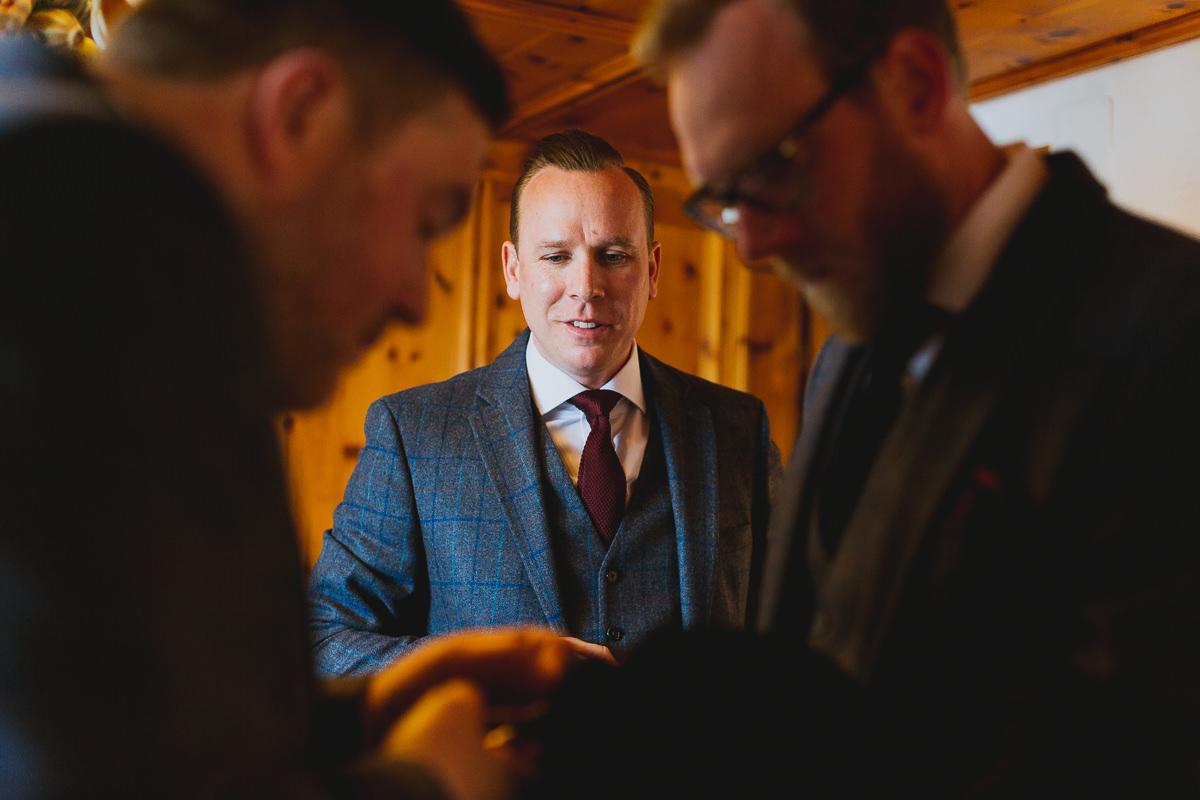AA blog wedding-31