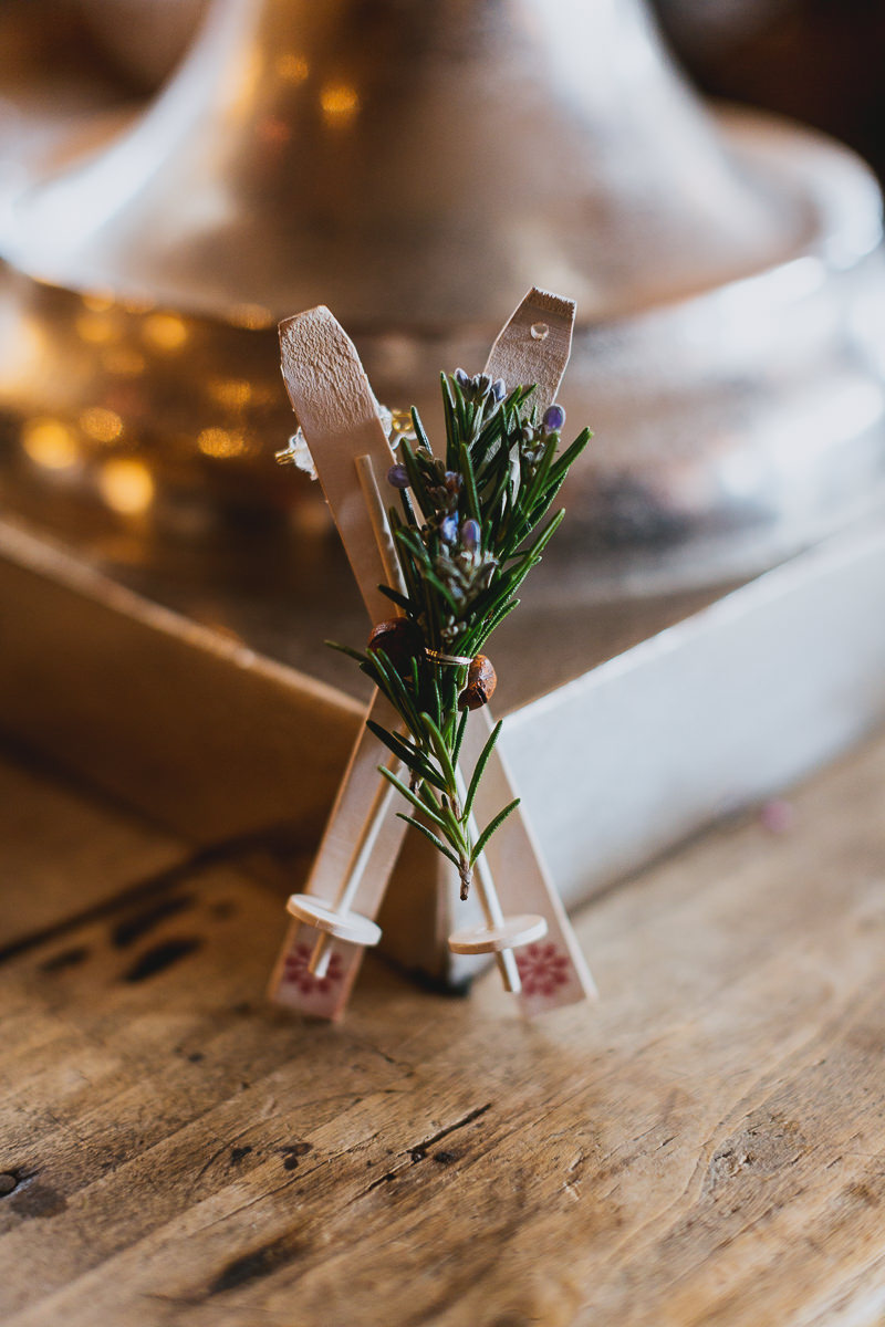 AA blog wedding-35