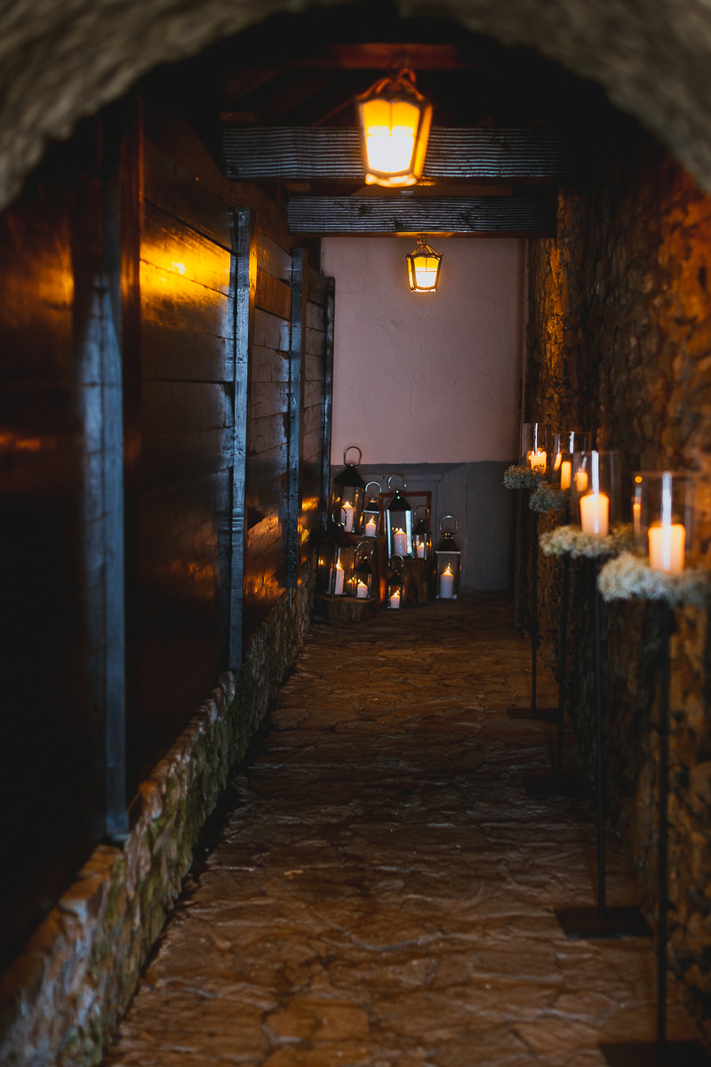 AA blog wedding-36