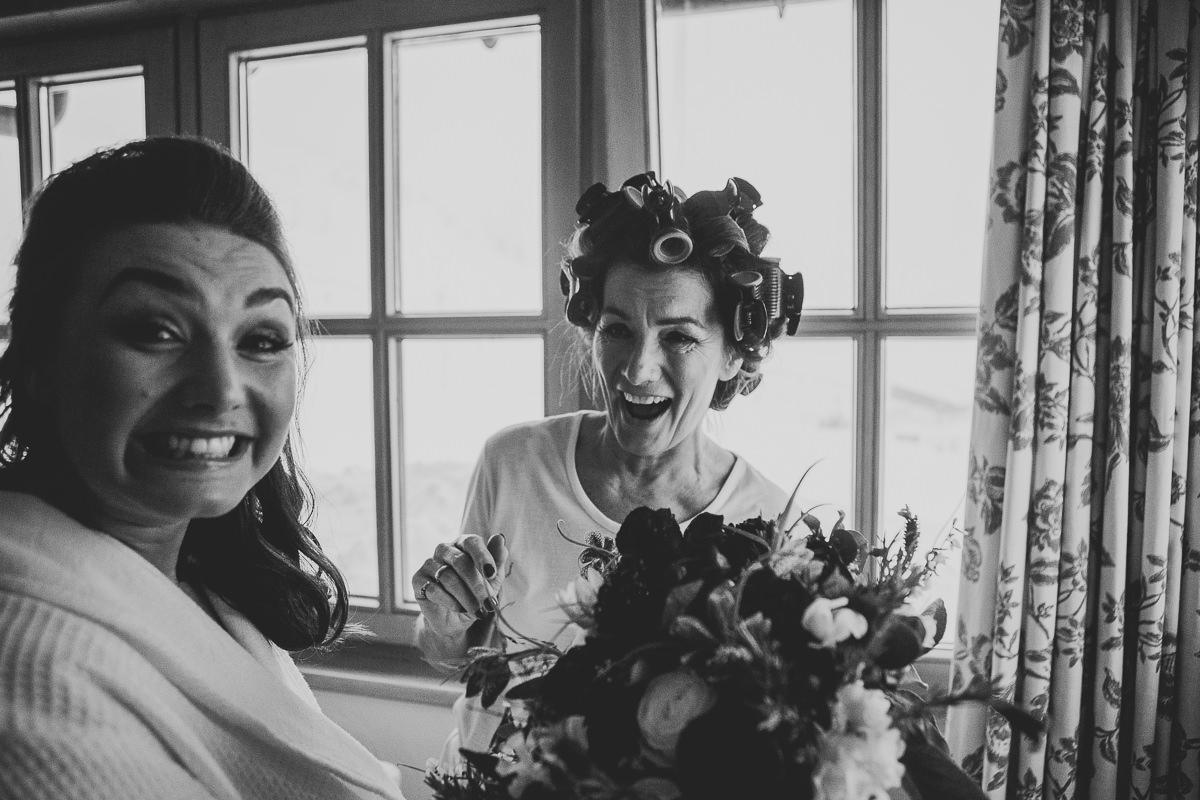 AA blog wedding-38