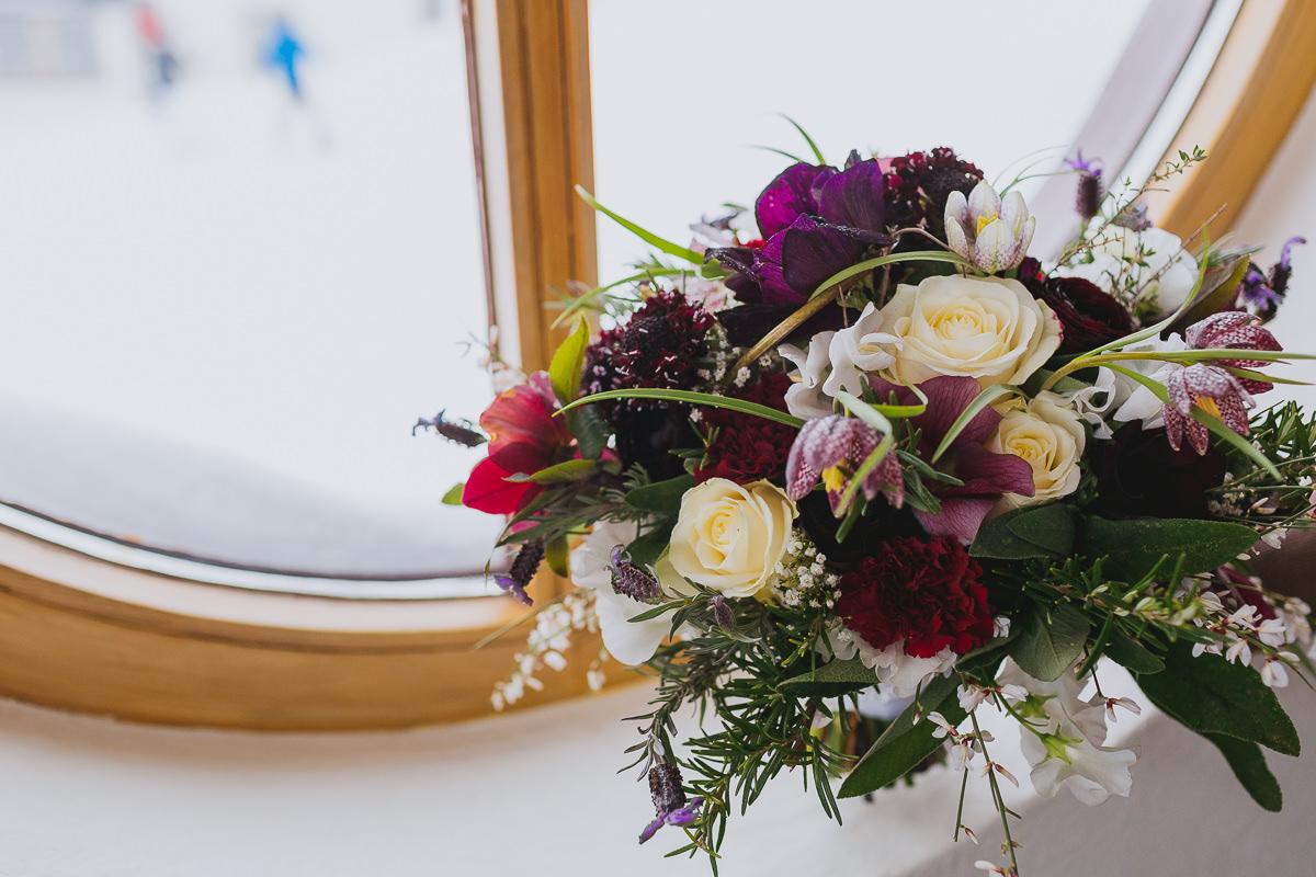 AA blog wedding-40