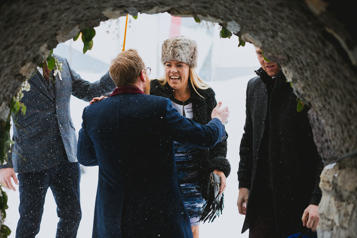 AA blog wedding-42