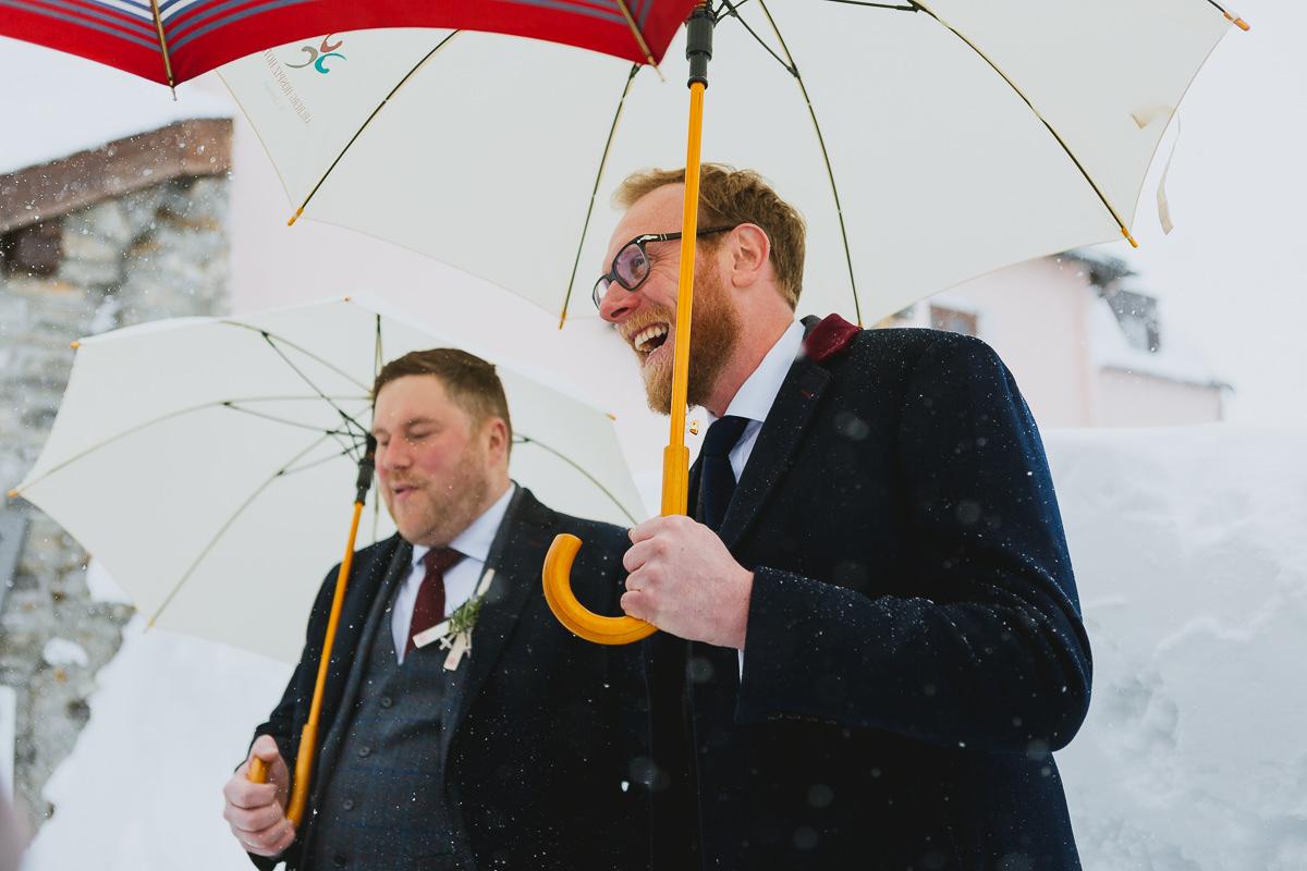 AA blog wedding-43