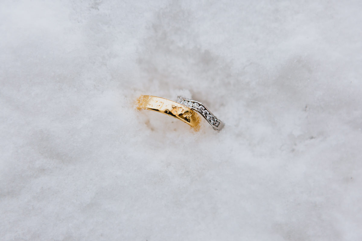 AA blog wedding-44
