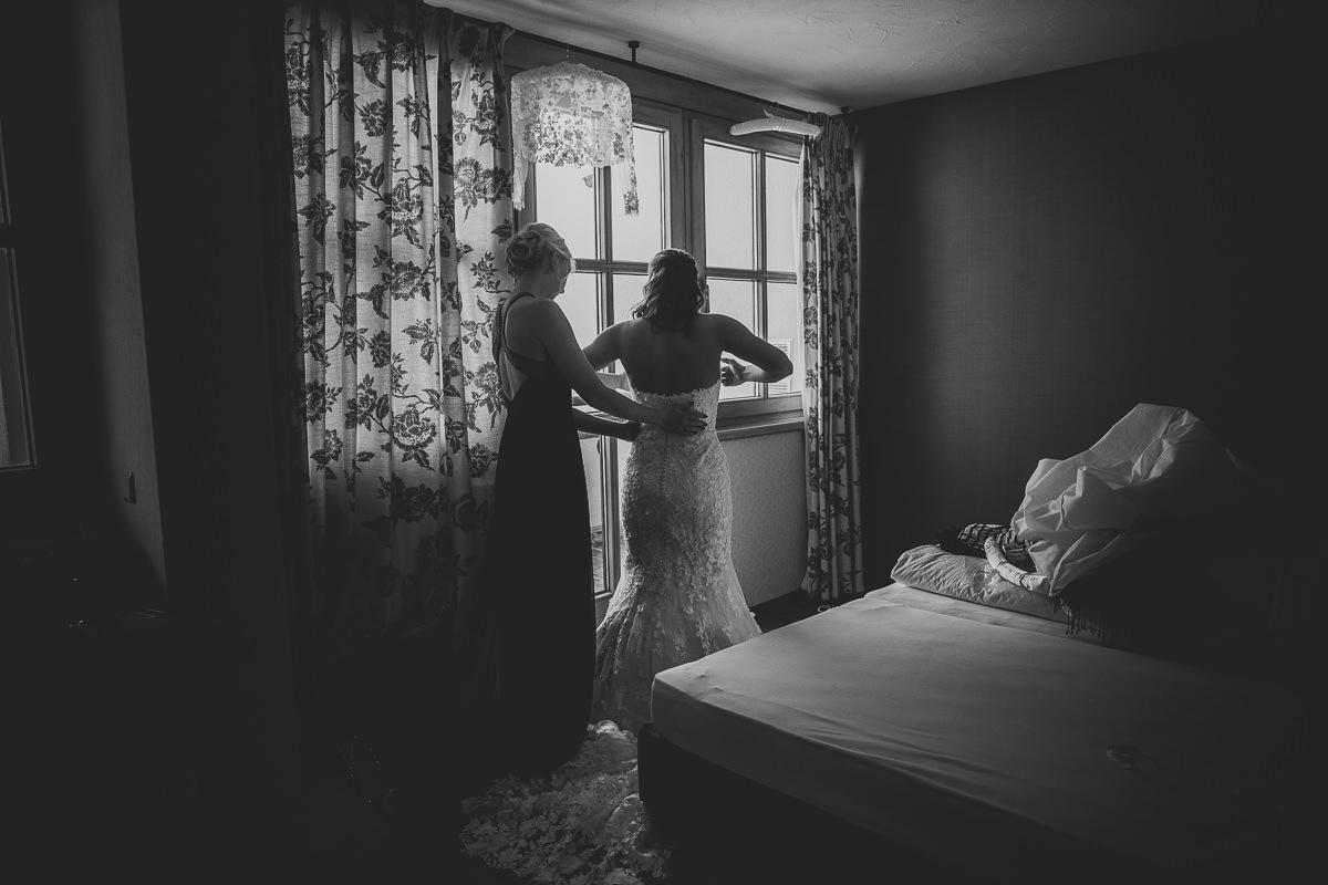 AA blog wedding-45