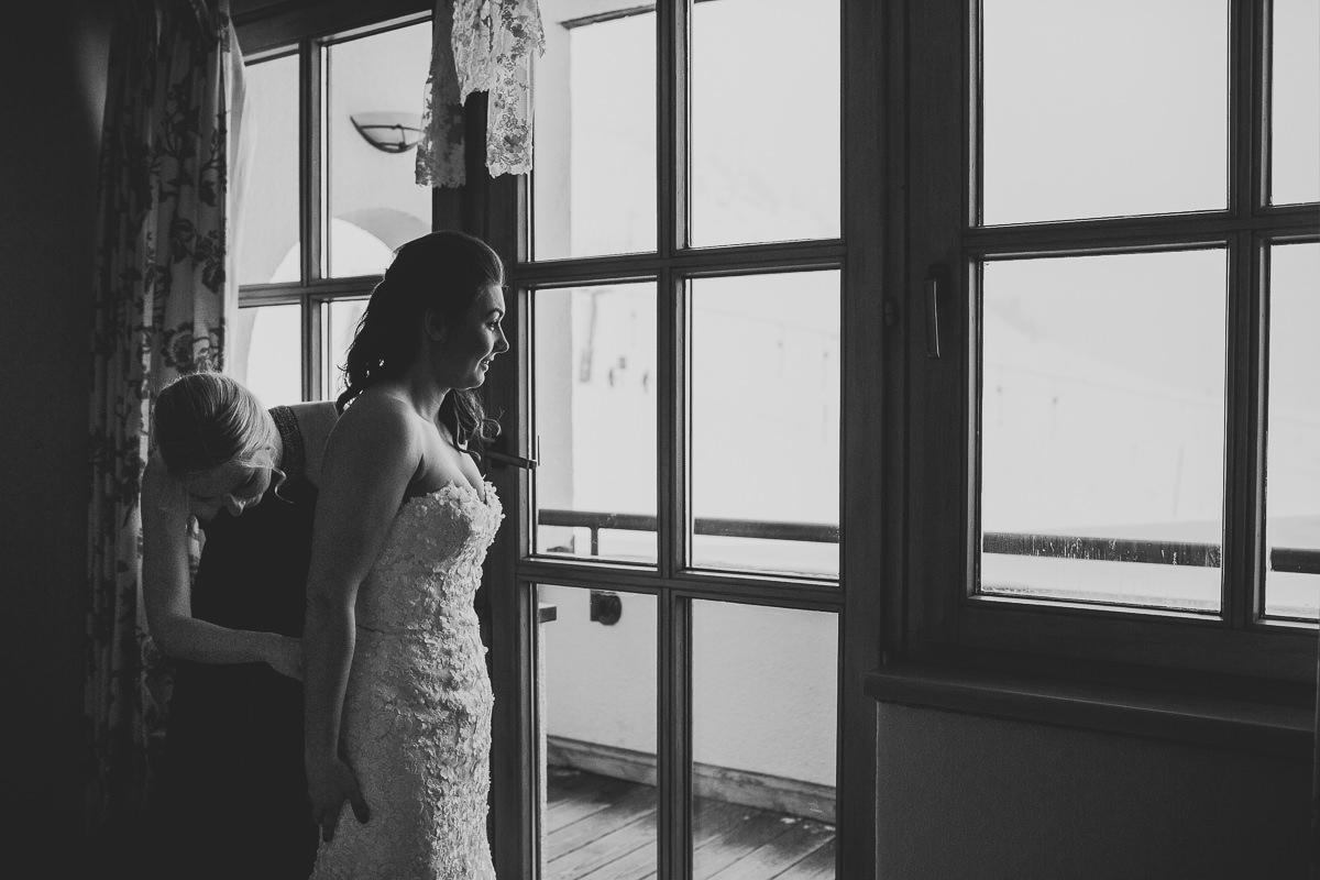 AA blog wedding-46