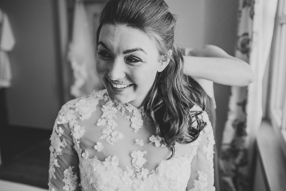AA blog wedding-47