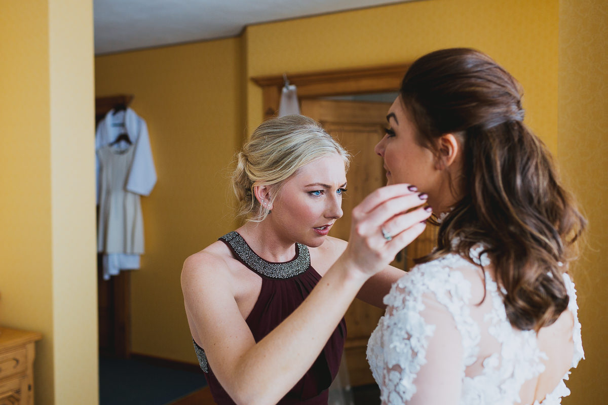 AA blog wedding-48