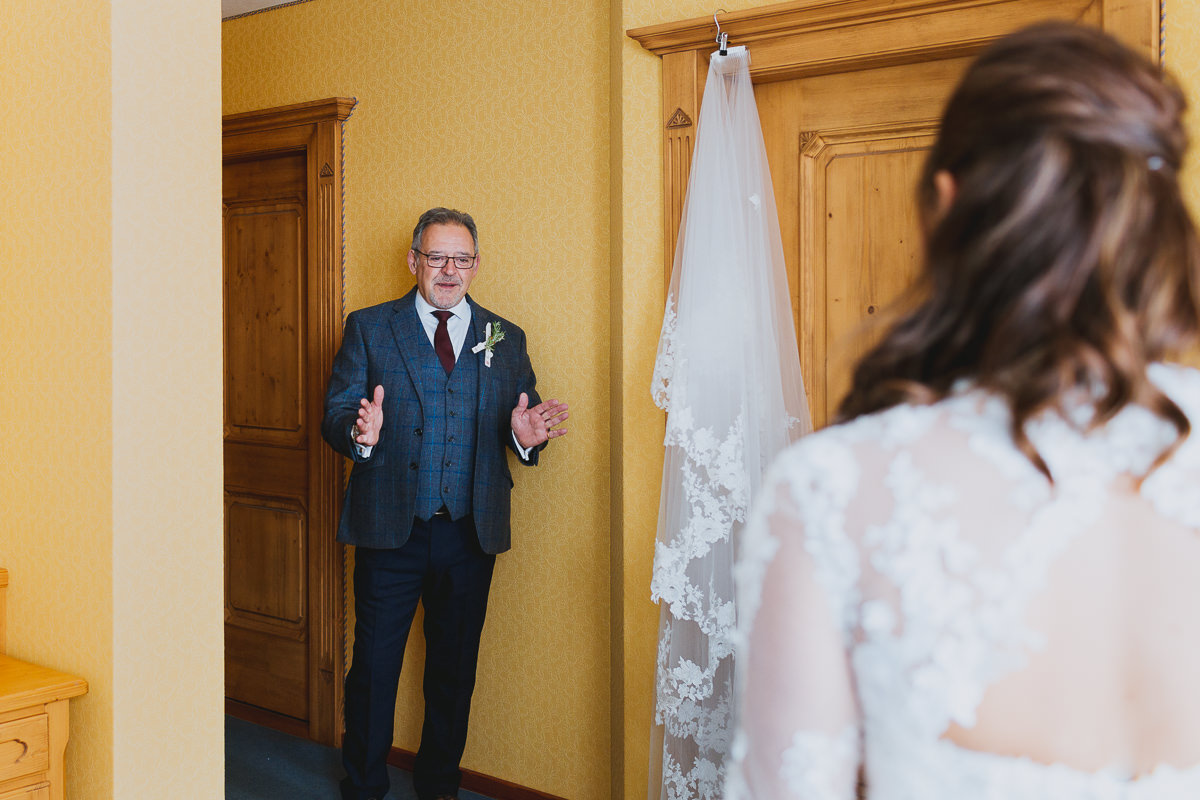 AA blog wedding-49