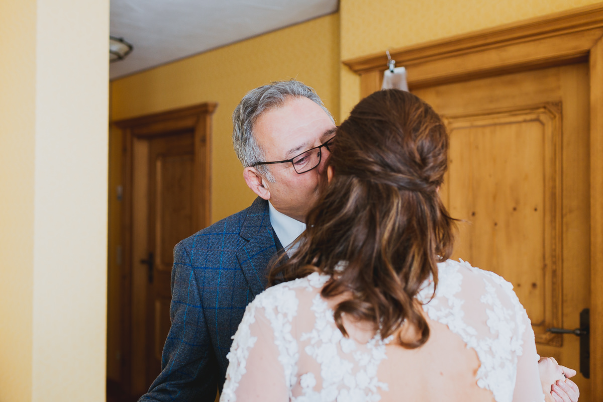 AA blog wedding-50