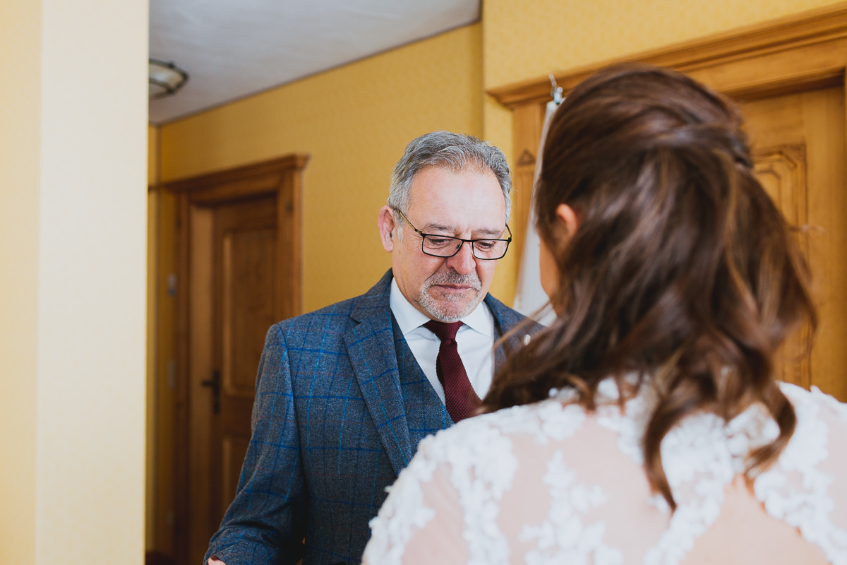 AA blog wedding-51