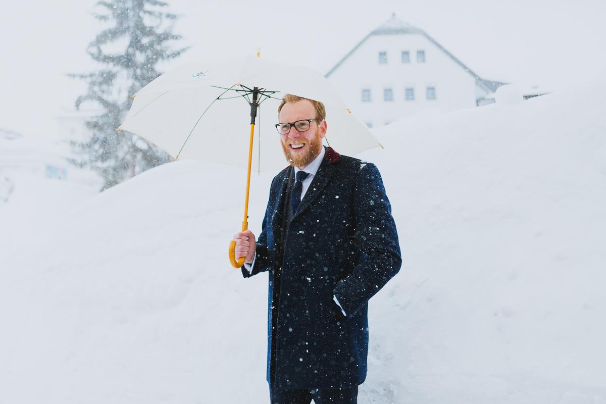 AA blog wedding-53