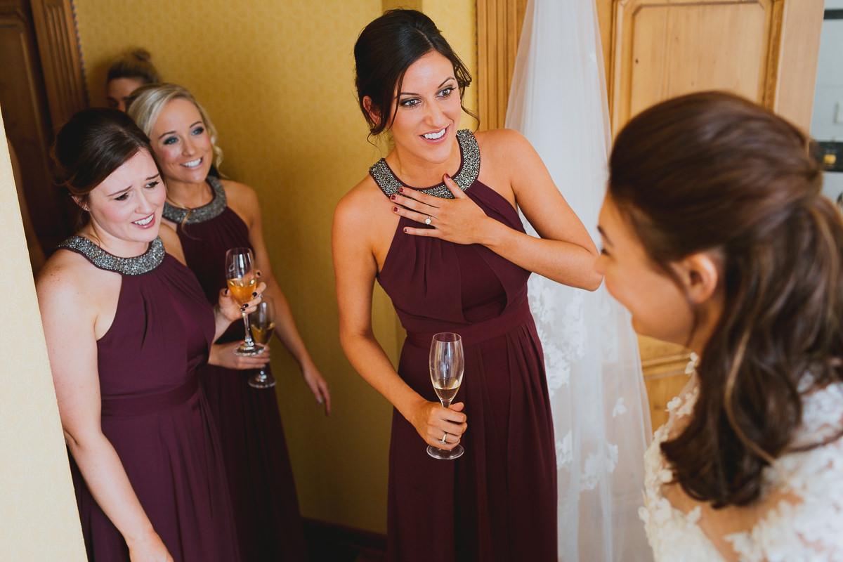 AA blog wedding-54