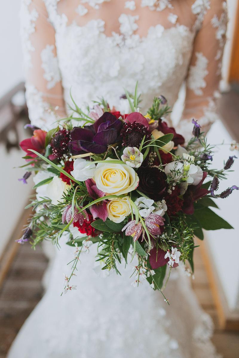 AA blog wedding-55