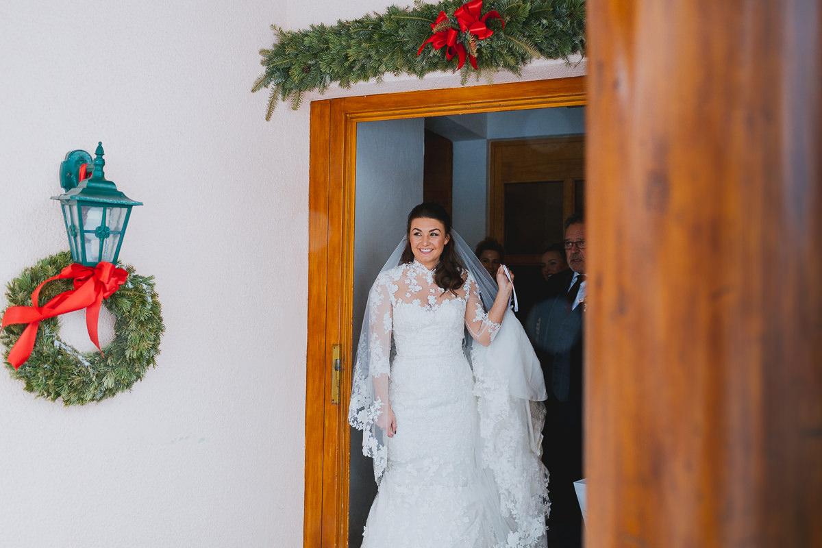 AA blog wedding-56