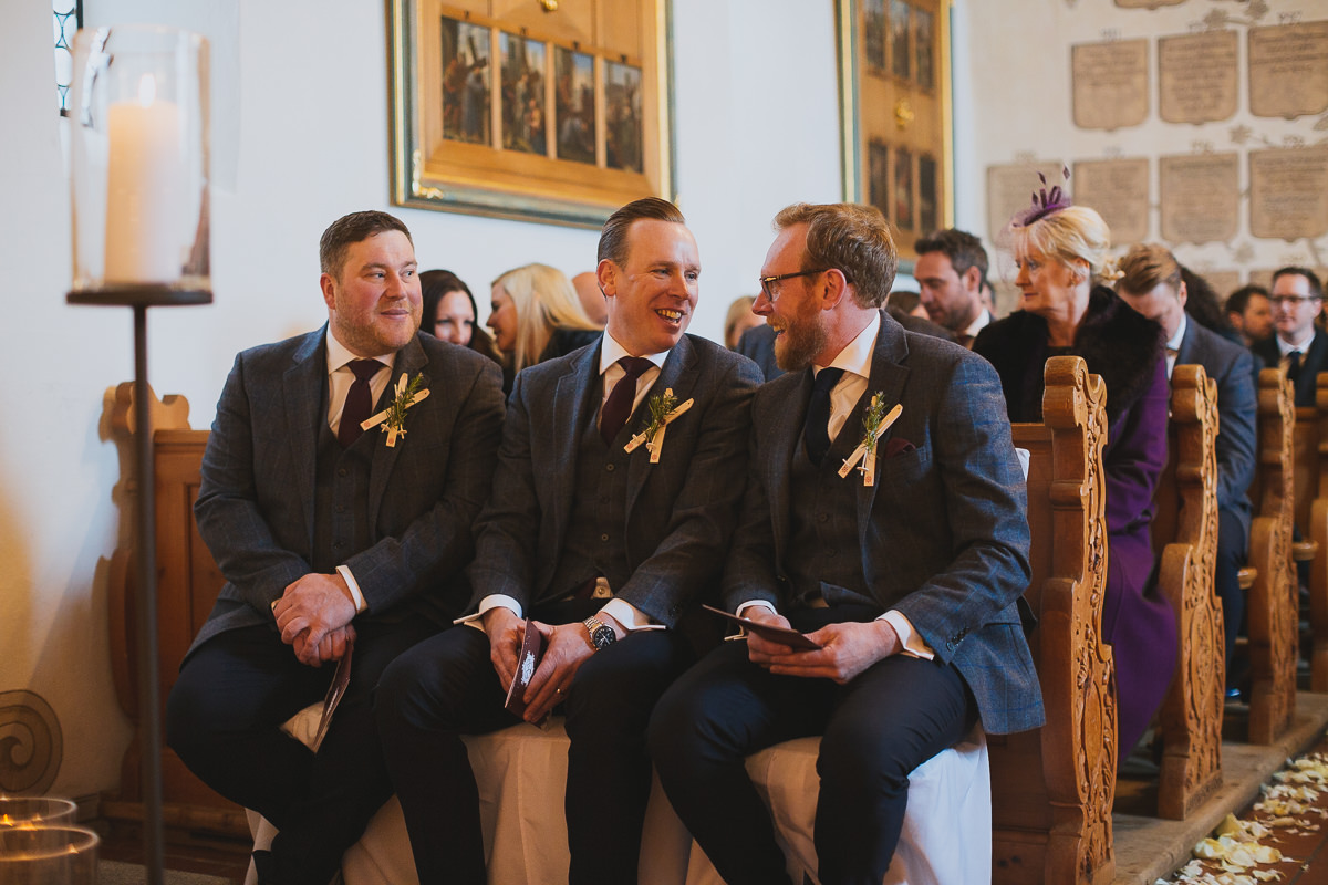 AA blog wedding-57