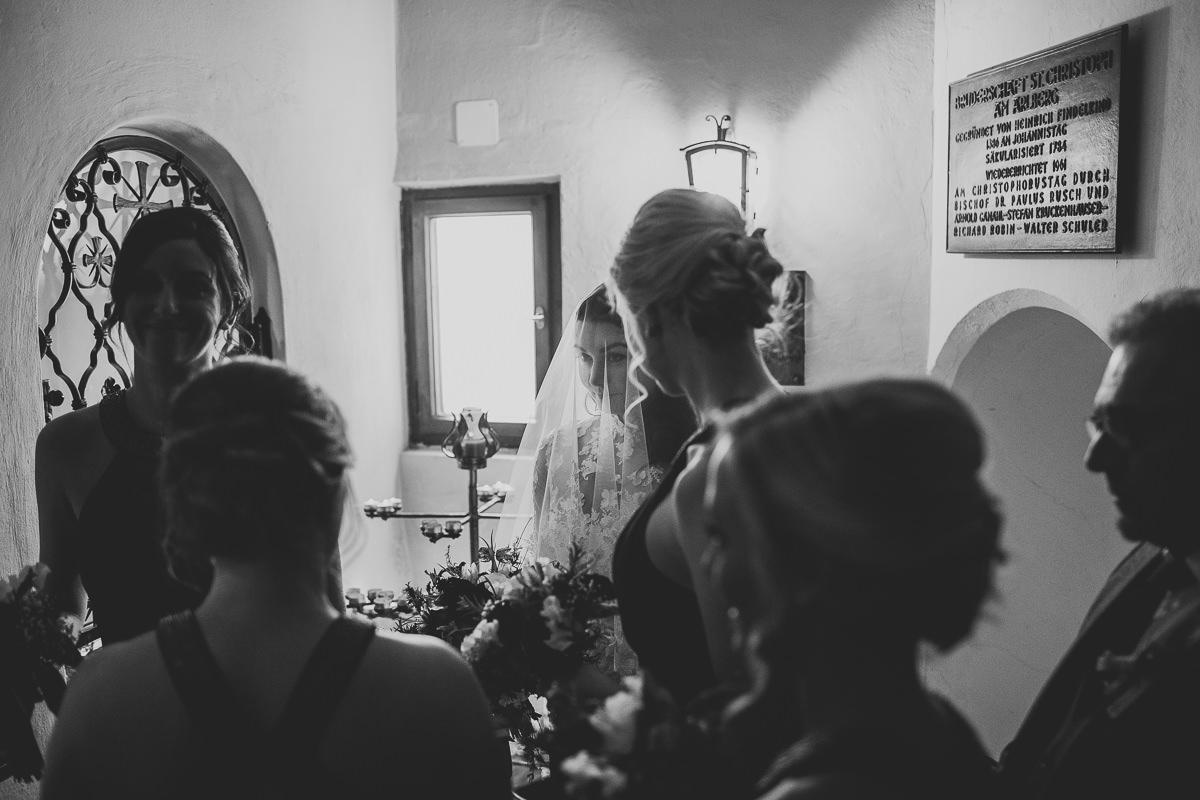 AA blog wedding-58