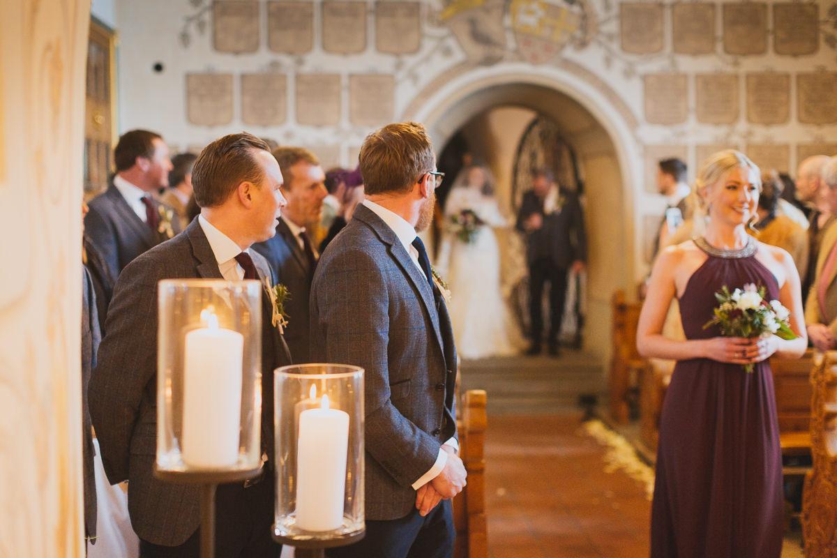 AA blog wedding-59